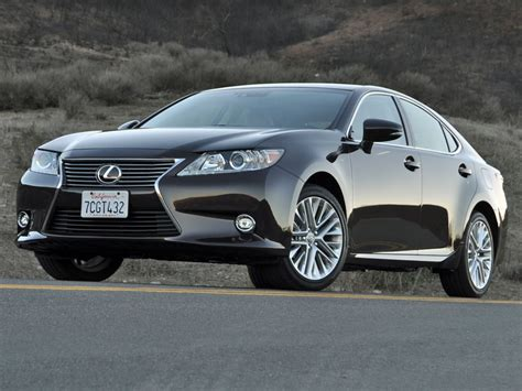 2015 Lexus Es 350 by New 2015 Lexus Es 350 For Sale Cargurus