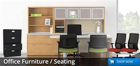 office furniture montgomery al office furniture montgomery alabama home office furniture