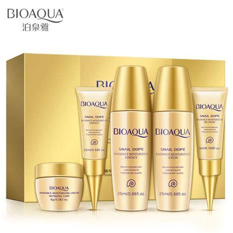 Bioaqua Eye Care Essence Serum Mata Anti Mata Panda Murah 35 best skin care images on care