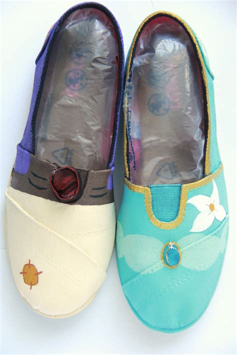 disney shoes disney and shoes and toms
