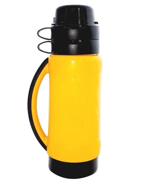 Cooler Box 12s Thermos Kotak china plastic vacuum flask and thermos bottle 1 0l photos