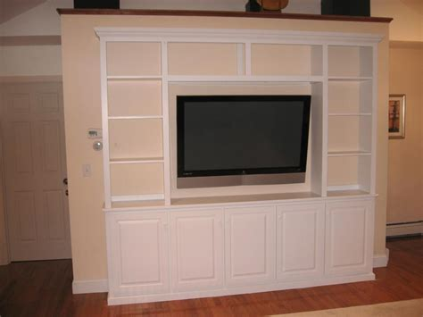tv built in wall units outstanding custom built in entertainment