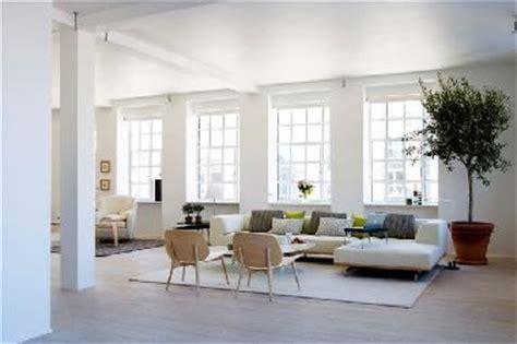 Rent Appartment Copenhagen by Apartment Copenhagen Flat In 1 Plan