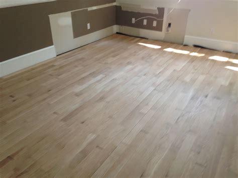 Unfinished White Oak Flooring Unfinished White Oak Flooring 3 Inch Unfinished White Oak Flooring Solid Wood Floors 3 4 Quot