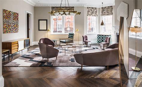 luxury interior design london interior designers shalini misra jennifer neill interior designs