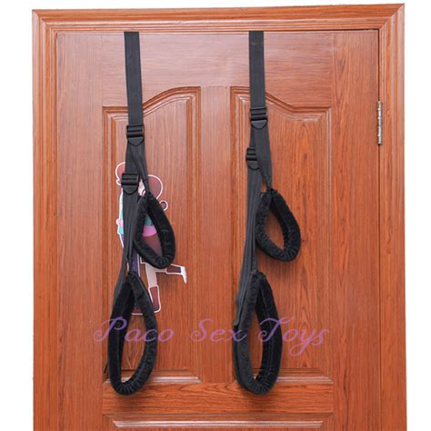 how to use a door sex swing aliexpress com buy free shipping newest door sex swing