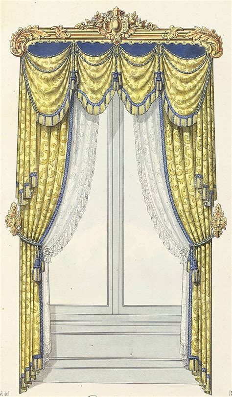 victorian bedroom curtains 281 best miniatures tiny interiors images on pinterest