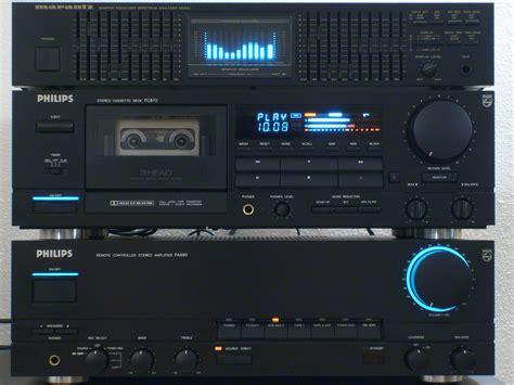registratori a cassette compact cassette colpoditosse