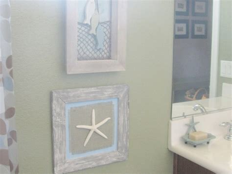 seashell decor for bathroom seashell bathroom sets home design ideas