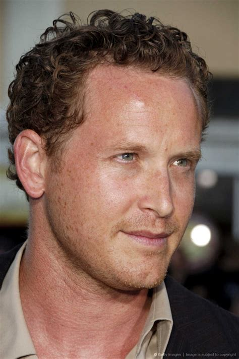 hauser paul 69 best images about cole hauser gorgeous on