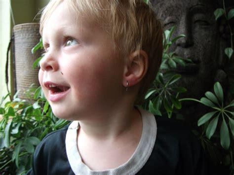 big ears on small boys nomad