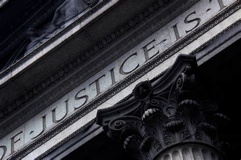 Burlington County Superior Court Search Burlington County Nj Restraining Order Information Restraining Order Lawyer Mount