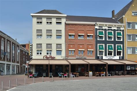 next door to casino picture of americas best value inn st louis downtown louis hotel roermond next door roermond boek een aanbieding op agoda
