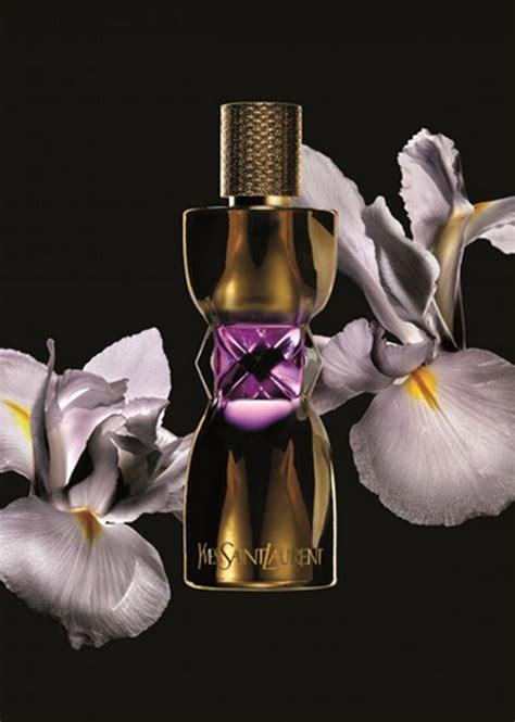 Parfum Ysl Manifesto manifesto le parfum yves laurent perfume a new fragrance for 2015