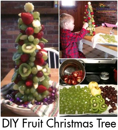 fruit tree ideas best 25 fruit tree ideas on