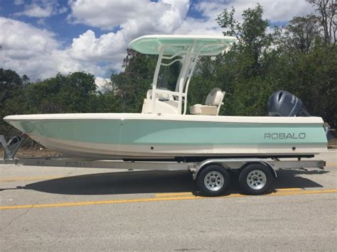 dual console boats for sale in ma robalo new and used boats for sale in ma