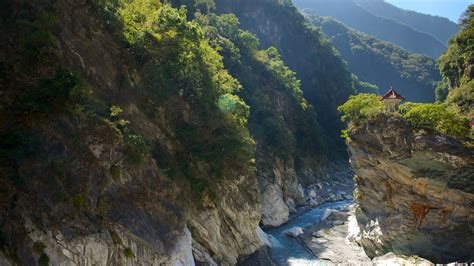 Taroko National Park in Hualien,   Expedia.ca