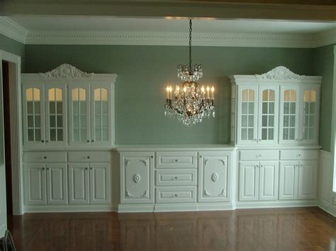 dining room built ins dining room built ins built ins pinterest