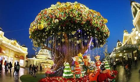 Korea Et Ticket Caribbean Bay Seoul everland discount ticket shuttle package from seoul trazy your travel shop for asia