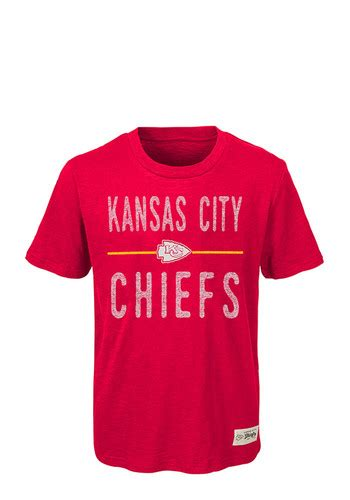 rally house kansas city kansas city chiefs store shop chiefs afc west chions apparel gear at rally house