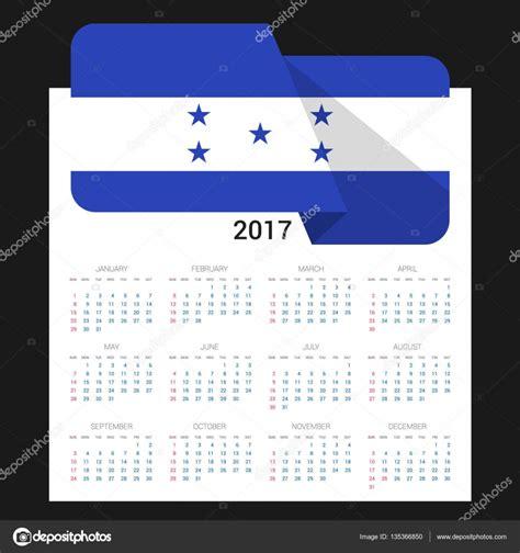 Latvia Fastis 2018 Calendario 2018 Honduras 28 Images Calendario Con