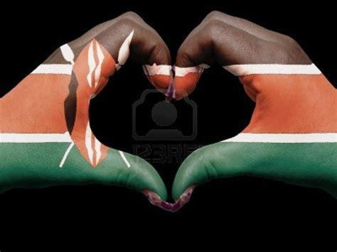 imagenes i love kenia there will be peace in kenya my amazing outdoors