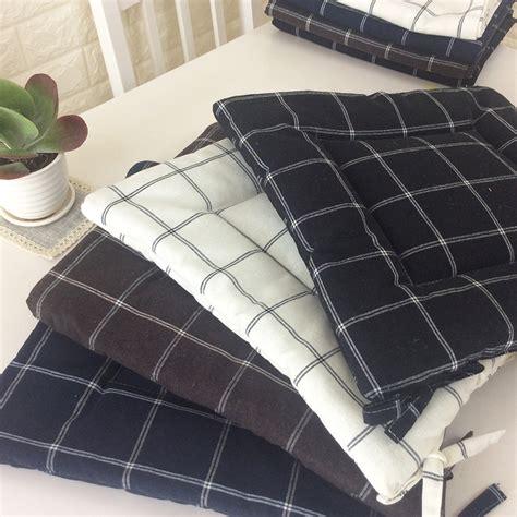 Cheap Floor Cushions by Get Cheap White Floor Cushions Aliexpress
