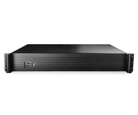 Promo Paket Cctv 16ch Outdoor 3mp 1080p 16ch poe ports 5mp 3mp 1080p nvr