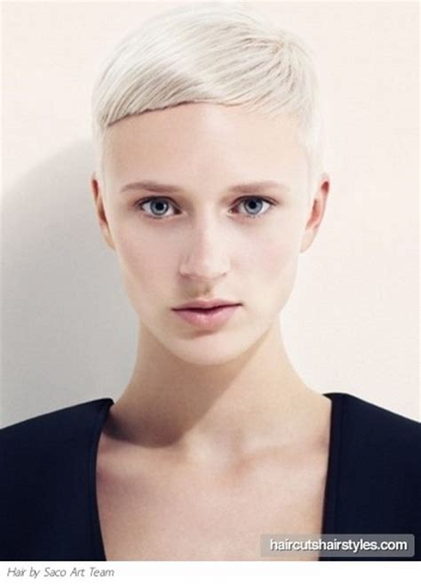 super short pixie ointerest super short pixie haircuts