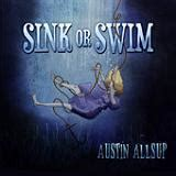 Allsup Sink Or Swim Album allsup sink or swim album lyrics