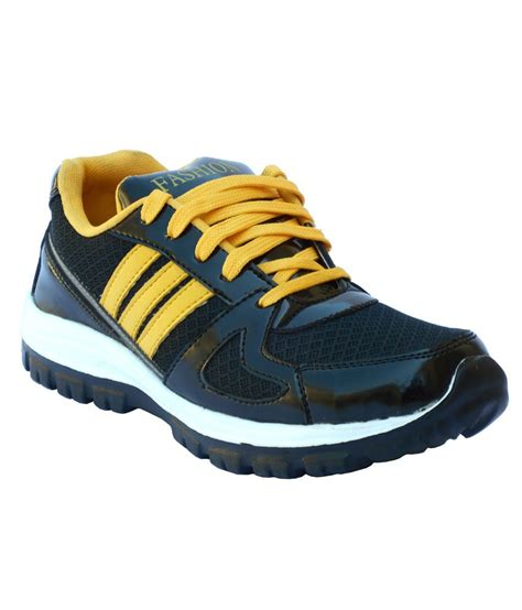 mister sports shoes mr chief black sports shoes price in india buy mr chief