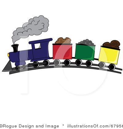 training clipart clipart panda free train clip art coal car clipart panda free clipart images