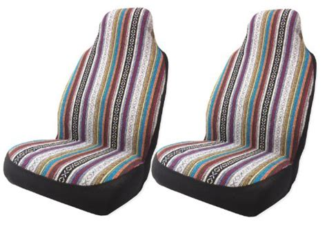 indian blanket seat covers compare price to indian blanket car seat covers