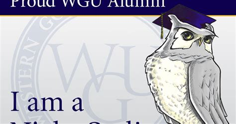 Western Governors Mba Review by Wgu Homework Help