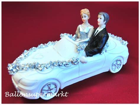 Dekoration Shop Hochzeit by Ballonsupermarkt Onlineshop De Hochzeitsdekoration