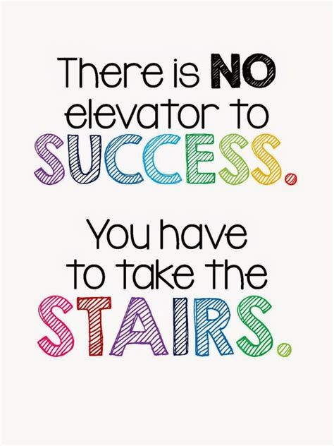 printable success quotes technology rocks seriously back to school part 8 there