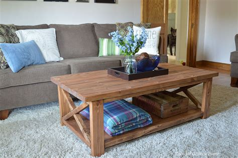 Colonial Kitchen Cabinets by Hometalk Diy Coffee Table For Around 100