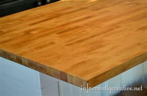 Beech Wood Countertops by Butcher Block Countertops Beech Www Imgkid