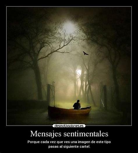 Imagenes De Situaciones Sentimentales | mensajes sentimentales desmotivaciones