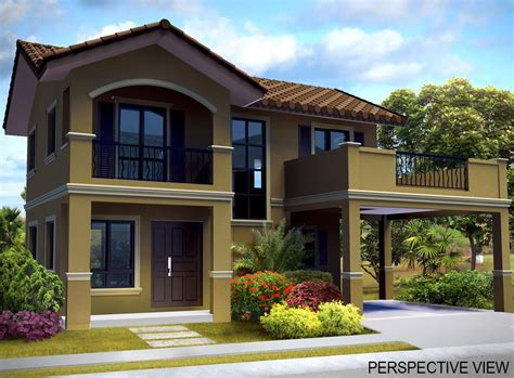 house and lot designs philippines house and lot design 28 images low cost housing design affordable amanda house and