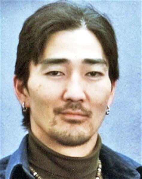 The Last Memories Korean Story brian june 6 1972 april 12 2011