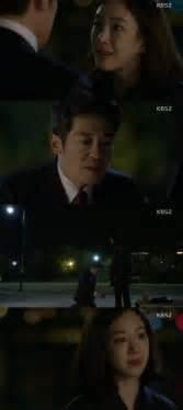 film korea witch court spoiler added episode 10 captures for the korean drama