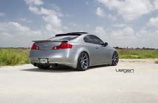 Infinity Gx35 Infiniti G35 Coupe For Sale