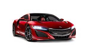 new model cars new cars for 2017 reviews comparisons model change info