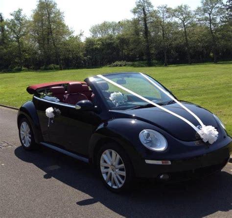 Wedding Car Beetle by Convertible Vw Beetle Vw Beetle Wedding Car In Swindon
