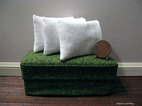 How To Keep Pillows Fluffy by Fluffy Pillows In Crisp White Pillowcases