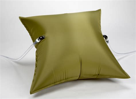 snowcap sleeping canopy expansion buffer bag