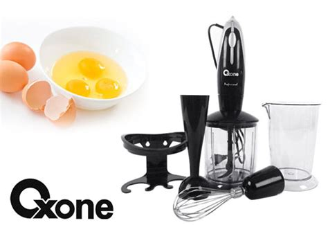 Blender Bubur Bayi handblender oxone ox292 juicer 3in1 like tokebi premium blender tangan pembuat bubur bayi philips