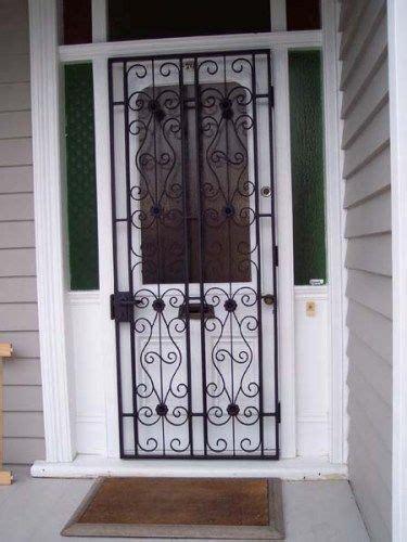 latest safety door designs  pictures   raju door design main door design iron