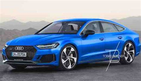 2020 Audi Avant Usa by 2020 Audi Rs7 Audi Car Usa